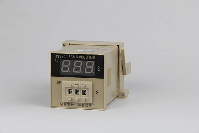 Top Quality Scr Ac Voltage Regulator -