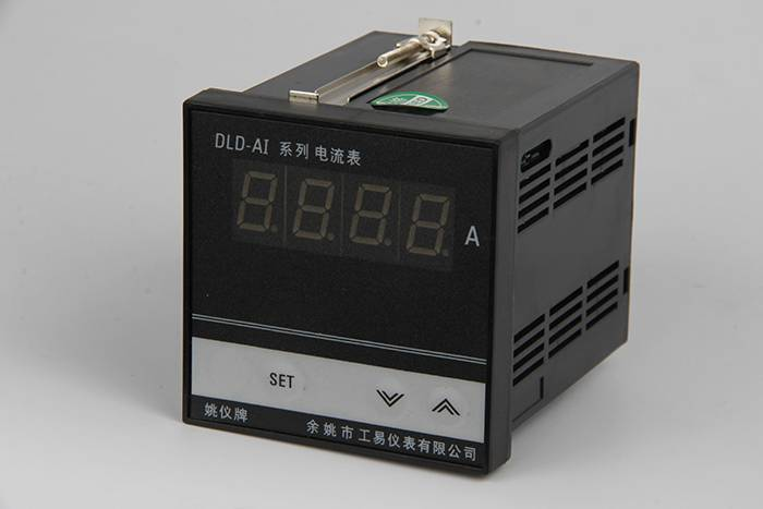 Online Exporter Relay Output Temperature Controller -