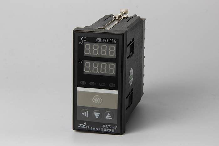 Discount Price Temperature And Humidity Meter -
