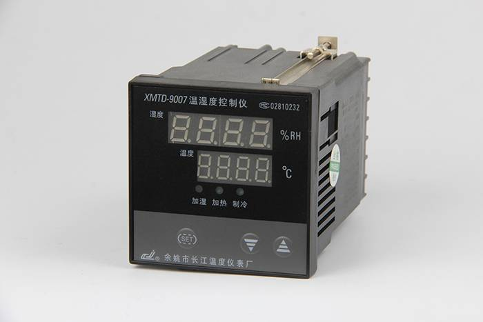 Personlized Products Switch Mode Power Converter -