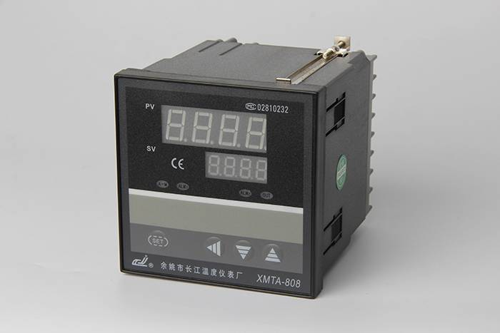 Reasonable price Hygrometer Digital -