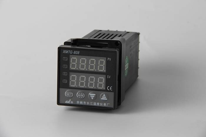 China Factory for Contact Voltage Regulator -