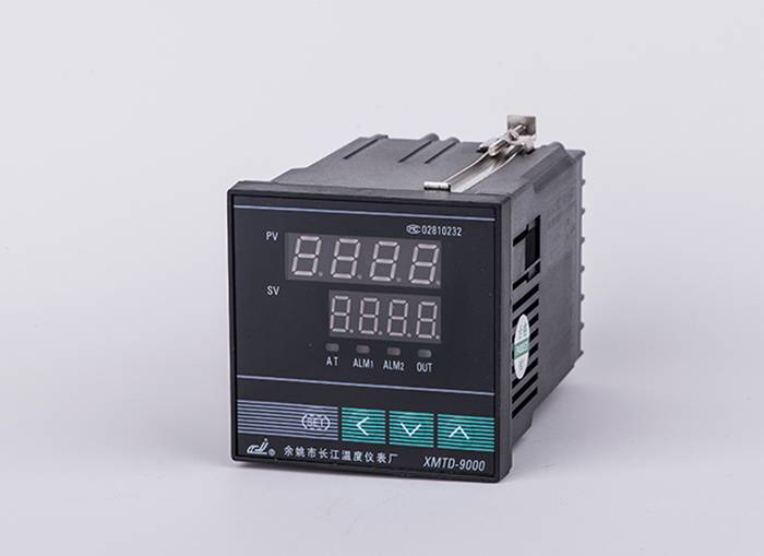 Factory selling 4-20ma Signal Isolator -