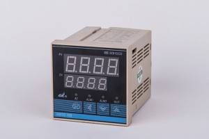 High Quality for Jtc Series Heating Element Temperature Controller