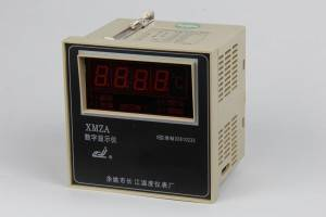 Big discounting Pn-4bic-m 72mm K J Relay Industrial Pointer Rotation Temperature Controller