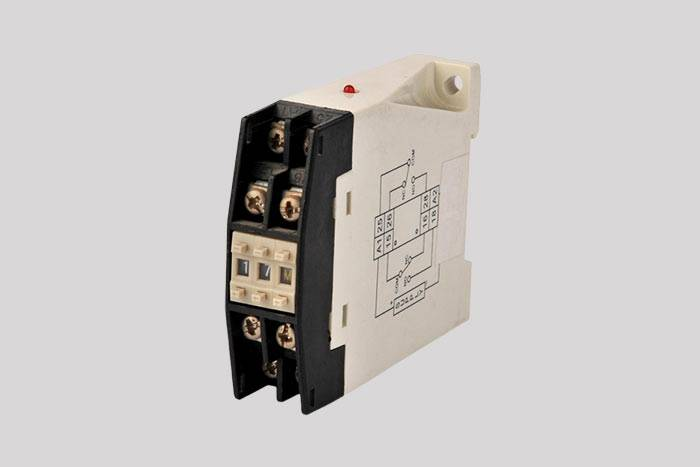 China OEM Transmitter With External Sensor -