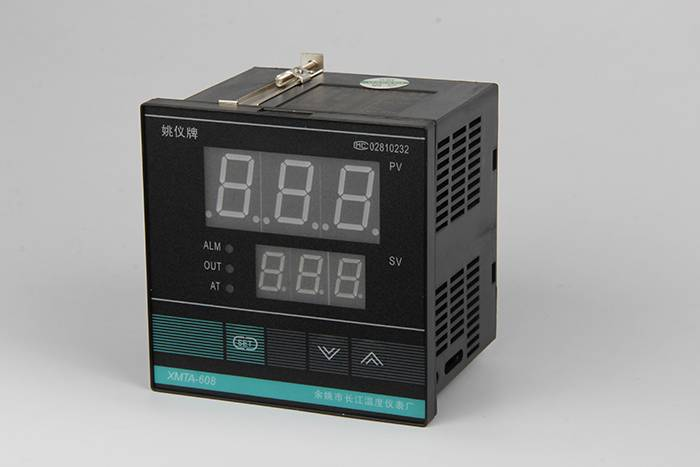 Factory directly supply Humidity Meter And Temperature -