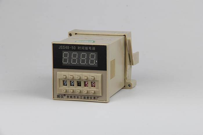 PriceList for Digital Thermometer Humidity -