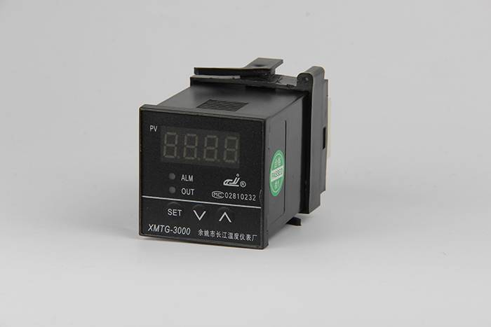 18 Years Factory Temperature Controller Intelligent -