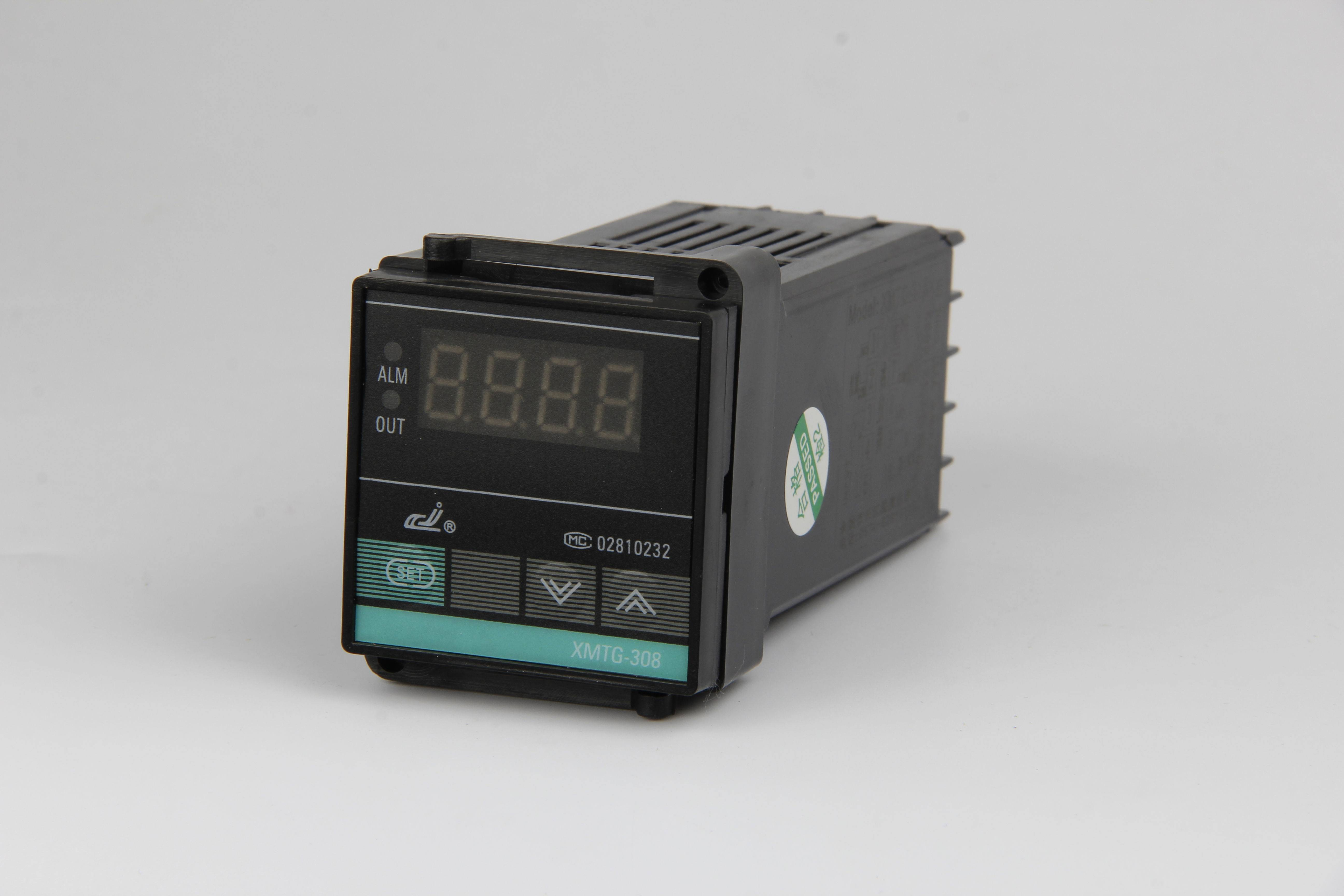 OEM/ODM Manufacturer 2018 Digital Temperature Controller For Incubator Featured Image