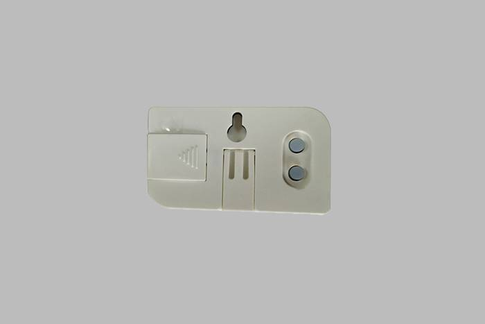 factory Outlets for Adjustable Temperature Control Switch -