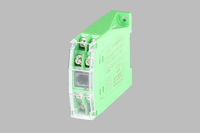 China Manufacturer for Air Conditioner Temperature Controller -