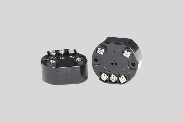 factory customized Dc Signal Isolator Switch -
