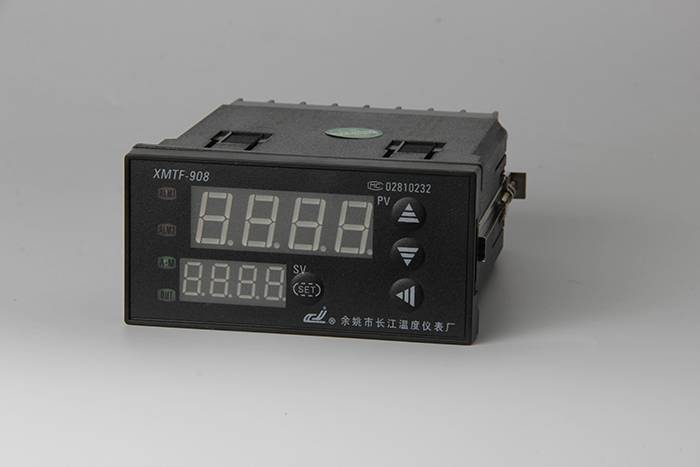 Best-Selling Non Contact Voltage Regulator -