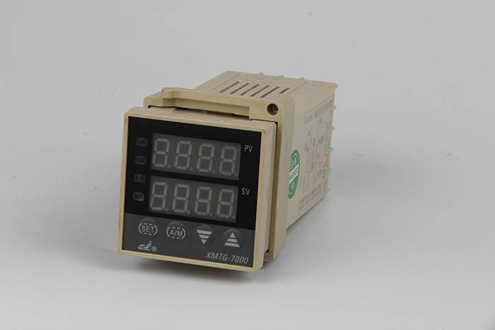 professional factory for Greenhouse Humidity Controller -