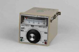 TED Knob Pointer Temperature Controller