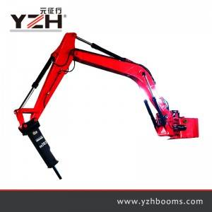 Trending Products Booming System -