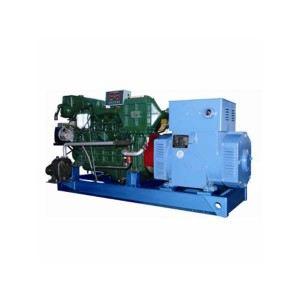 Factory wholesale Diesel Gensets For Sale -