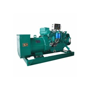 2019 China New Design Diesel Generator Suppliers -