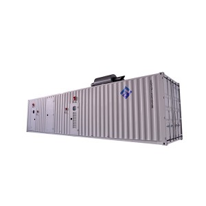 High Quality Generator For Sale -