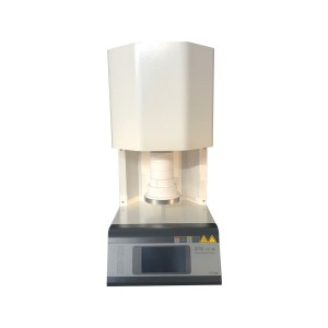 Cheap price Centrifugal Mill Roll -