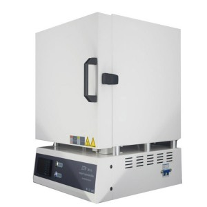 Hot Selling for Heavy Forged Disc -