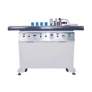 MANUELL EDGE SEALING MACHINE
