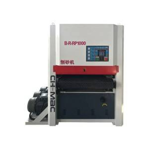 OEM China Band Saw -