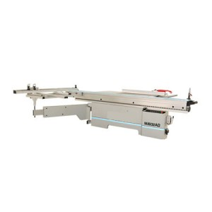 Mashi model precision cutting saw-90°
