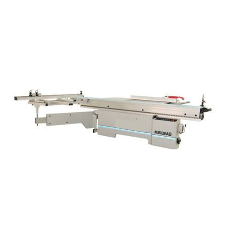Mashi model precision cutting saw-90° Featured Image