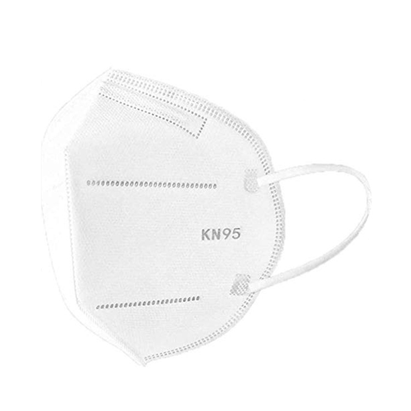 Ce Certification Anti Virus Disposable Kn95 Mask Featured Image