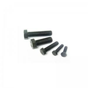 Hot New Products Square Nut And Bolt -