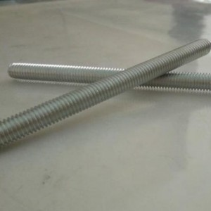 Low price for Factory Price Bolt -