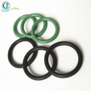 Rubber Seal O Ring Assortment Custom Bottle Rubber Seal O Ring