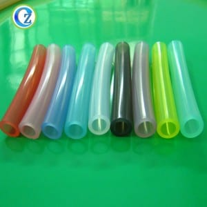 Popular Design for Silicone Anal Sex Toys -