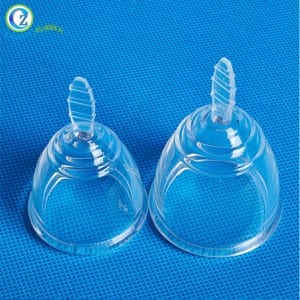 OEM manufacturer Engraved Silicone Wristband -