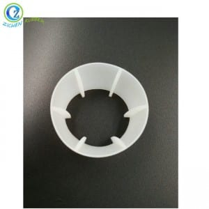 Custom Rubber Gasket For Bottle Stopper Custom Make Sealing Rubber Gasket