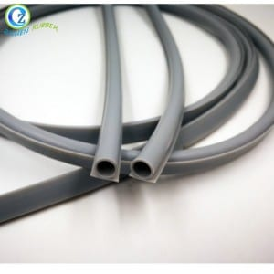 Door Seal Tape High Quality Door Seal Weatherstripping Door Seals for Aluminium Doors