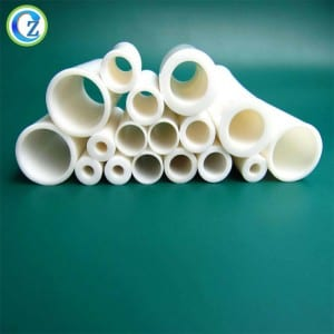 Colored Silicone Tubing High Quality Silicone Rubber Hose Tube