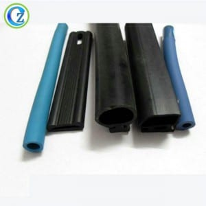 Chinese wholesale Silicone Pan Mat -