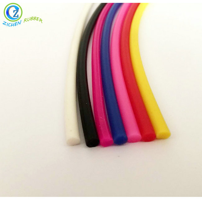 OEM/ODM China Rubber O Ring Seal -
