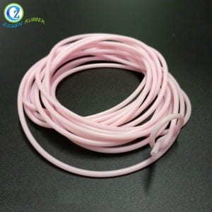 High Temperature Food Grade Silicone Tubing Food Safe Tubing Best Rubber Hose Suppliers