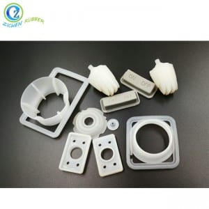 Best Door Gasket Material Custom Door Gaskets and Seals