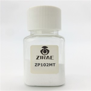 Hot sale Factory Dental Bur Block -
