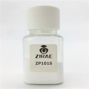 Reasonable price 3mol Yttria Stabilized Zirconia Powder -