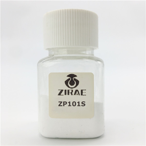 Aluminium Oxide ZP101S 3YSZ pulveris Featured Image