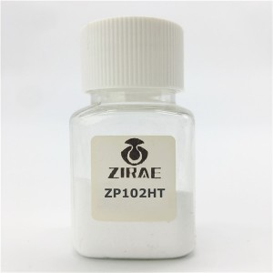 New Arrival China Zirconia Silicate Powder – ZP102HT Dental 3YSZ Zirconium Oxide powder – Zirae