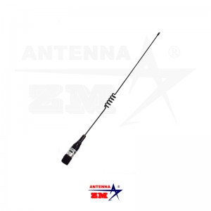 Cheap UHF 400-470MHz Car Radio Antenna Factory