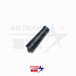 Renewable Design for Omni-Directional Fiberglass Antenna -