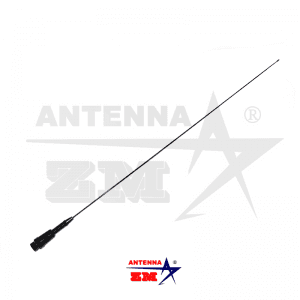 Frequency Customize Two-Way VHF Radio Vehicle Antenna